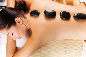 Therapeutic Care